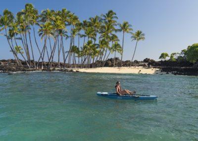 Compass_action_palmtree_beach_cove_female_slate_Hawaii_02239_full_jpg_1600x1600__generated