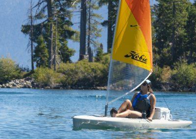 Outback_action_sailing_mountain_lake_Tahoe_dune_0184_full_jpg_1600x1600__generated