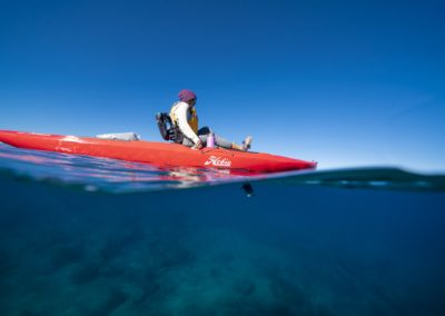 Outback_action_underwater_lake_Tahoe_red_7592_full_jpg_1600x1600__generated